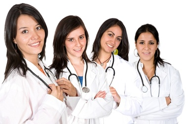 <p>Фото с сайта <span>information-facts.com</span></p>