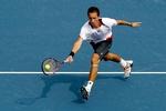 Стаховский покидает турнир в Ченнае