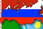 """На """"старый Новый год"""" Украина и Россия решат, что делать с Таможенным союзом"""