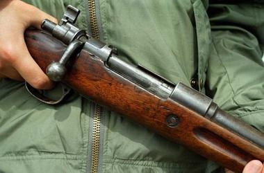 Сельчанин в ЮКО расстрелял двух женщин, их детей и мужчину