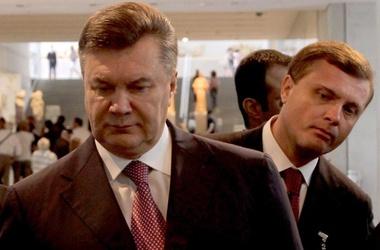 Левочкин хотел сделать пиар на Небесной сотне, объявив на YES минуту молчания, - Украинская правда - Цензор.НЕТ 1192