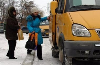 В Ульяновске задавили пассажирку, упавшую при выходе из маршрутки Главные Новости Ульяновска.