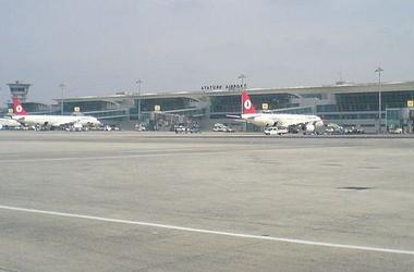 Фото: Аэропорт имени Ататюрка в Стамбуле может закрыться / Новости бизнеса и экономики.