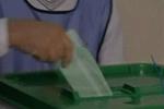 В Чехии проходит второй тур президентских выборов