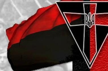 В поточна ситуація за страйкua 05 10 2013