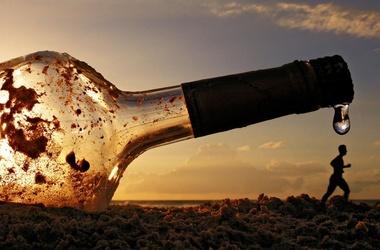 Александр витальевич мельников алкоголизм кемерово лечение от алкогольной зависимости