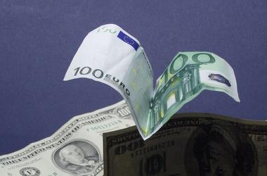Курс евро сейчас