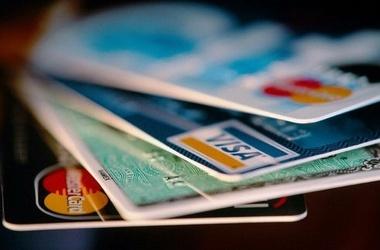 условия выдачи кредитных карт тинькофф