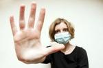 В Грузии уже пять человек скончались от свиного гриппа