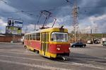 В последнее время все больше происшествий в Одессе связано с трамваями.  Хотя, казалось бы, это один из самых...