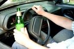 В Украине пьяных водителей хотят сажать на 5 лет