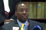 """В Кении верховного судью грозят """"скормить диким зверям"""""""