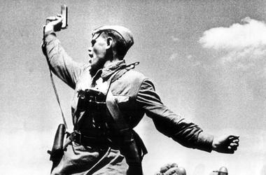 В ссср от армии не бегали фото zhur zhal