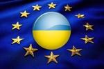 Завтра стартует саммит Украина-ЕС. Говорить будут о визах и газе