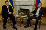 Украина и Россия активизируют газовые переговоры - Кремль
