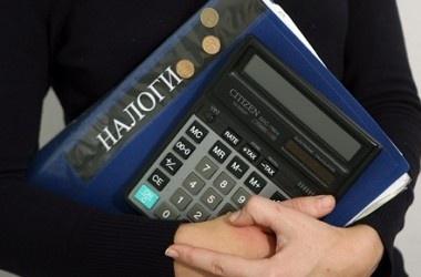 Производственные компании освободят от налога на имущество