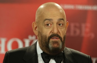 Михаил Шуфитинский решил судиться с новосибирским отелем