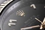 Митрополит не смог найти покупателей на свои часы Rolex