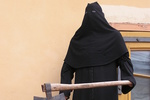 В Саудовской Аравии впервые казнили с помощью расстрела