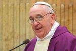 Продажи книг нового Папы Римского бьют рекорды
