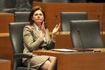 Парламент Словении утвердил состав нового правительства