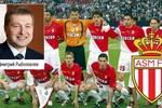 отборочный чм по футболу украина