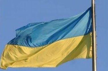 Оон советует украине обратить