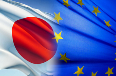 Япония упрощает требования по импорту сыра и мяса из ЕС