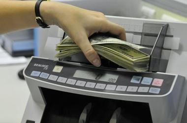 Узнать о банкротстве банка