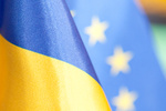 Уже в ноябре Украина может получить ассоциацию с ЕС – ПАСЕ