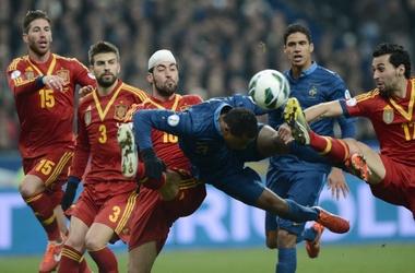 Скачать Футбольные Матчи Через Торрент - фото 10