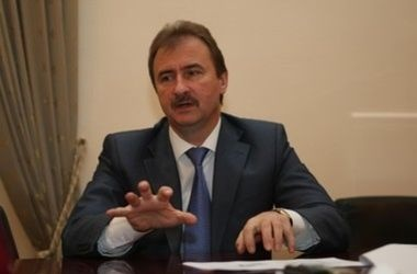 http://www.segodnya.ua/img/article/4277/31_main.jpg