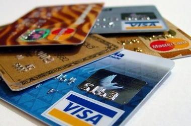 Схемы банковских мошенников. Как уберечь свою банковскую карту