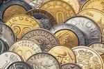 кредит онлайн альфа банк казань