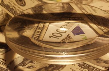Курс валют евро на сегодня