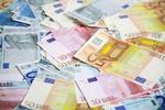 В Италии священника подозревают в хищении 4 миллионов евро