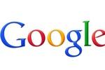 �������, �������� � ������ ���������� ������� Google