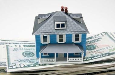 Киев недвижимость продажа или как не увязнуть в проблемах