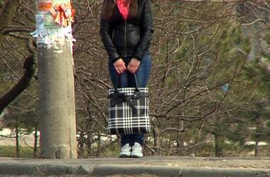 сниму проститутку в донецкой области