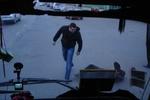 В Одессе водитель маршрутки жестоко избил пассажира