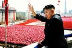 Китай и США хотят вместе уговорить Ким Чен Ына отказаться от ядерной программы