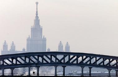 Свежие новости криминала что произошло за день в Москве и регионах