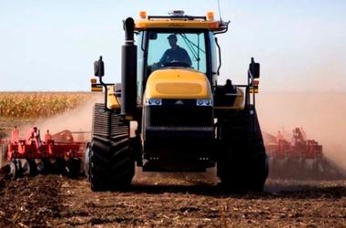 Украина кредит китай кукуруза