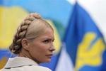 При желании Януковича решение о помиловании Тимошенко будет принято за 5 минут - Власенко
