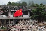 Жертвами землетрясения в Китае стали более 200 человек