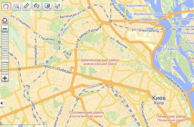 карта яндекс с фотографиями