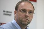 Решение ЕСПЧ по делу Тимошенко обяжет Януковича освободить ее – Власенко