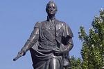 В Крыму установят памятник графу Воронцову, а Сталину – боятся