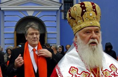 "<p><a class=""irc_hol irc_itl"" href=""http://www.religion.in.ua/news/vazhlivo/1525-patriarx-filaret-samyj-vliyatelnyj-religioznyj.html"" data-ved=""0CAcQjB0wAA""><span class=""irc_ho"">religion.in.ua</span></a></p>"