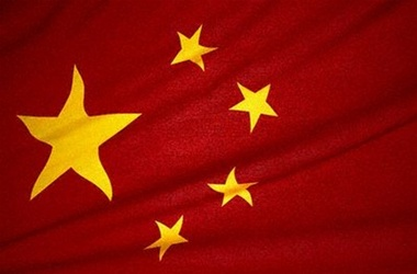 Секс в китае чиновники